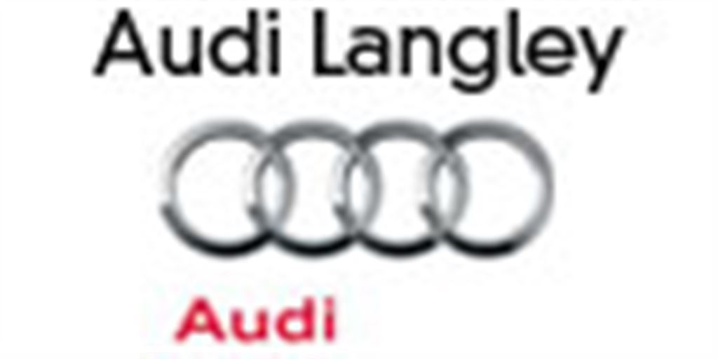 Audi Langley