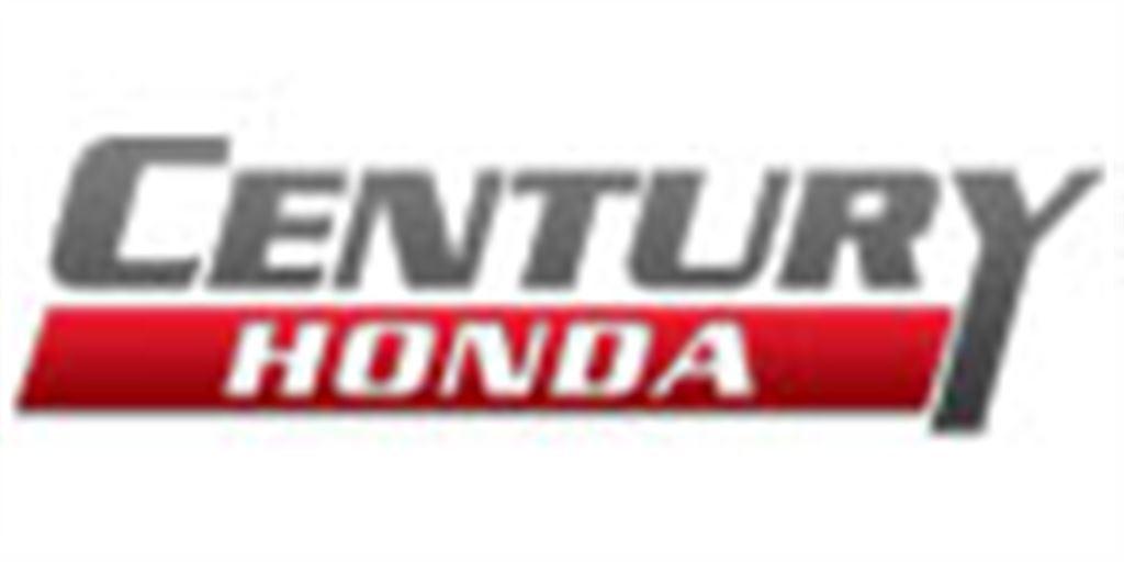 Century Honda