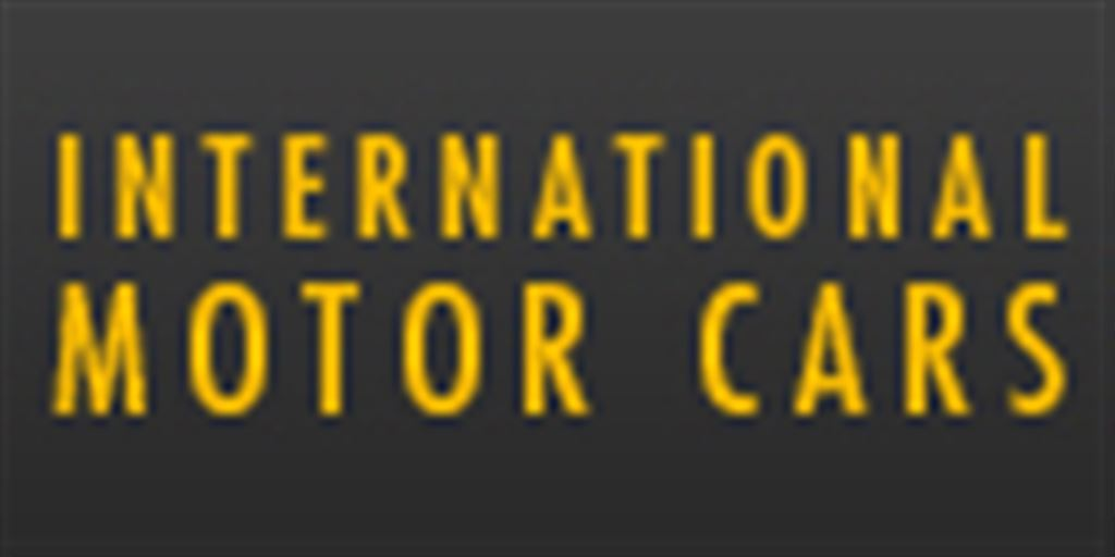 International Motor Cars