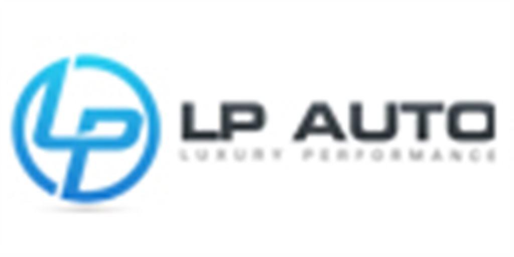 LP Auto