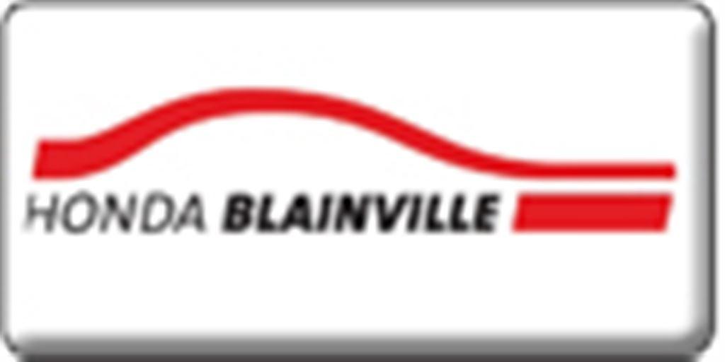 Blainville Honda