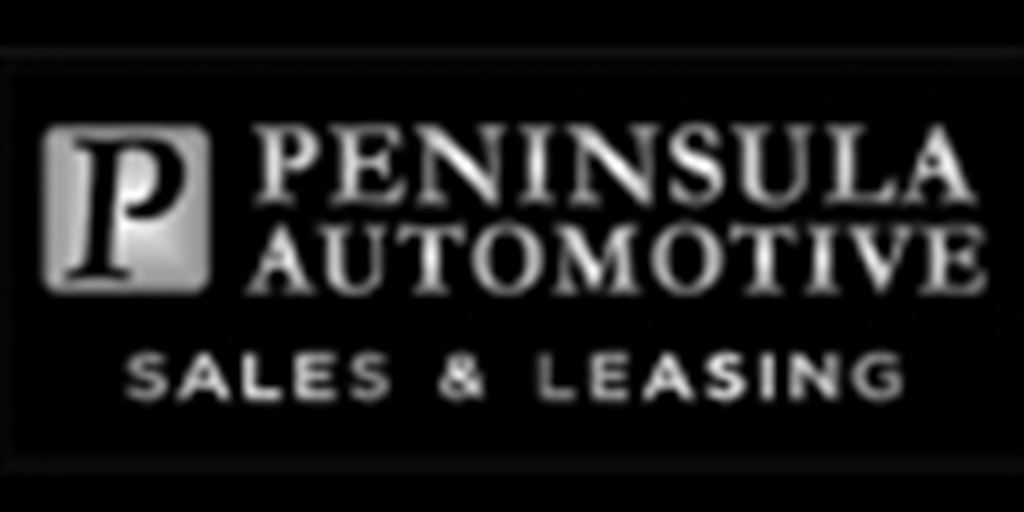 Peninsula Automotive Sales and Leasing