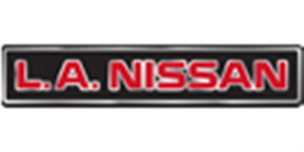 LA Nissan