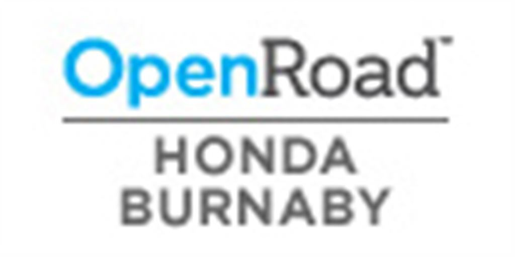Open Road Honda Burnaby >> Vehicles For Sale From Openroad Honda Burnaby Autotrader Ca