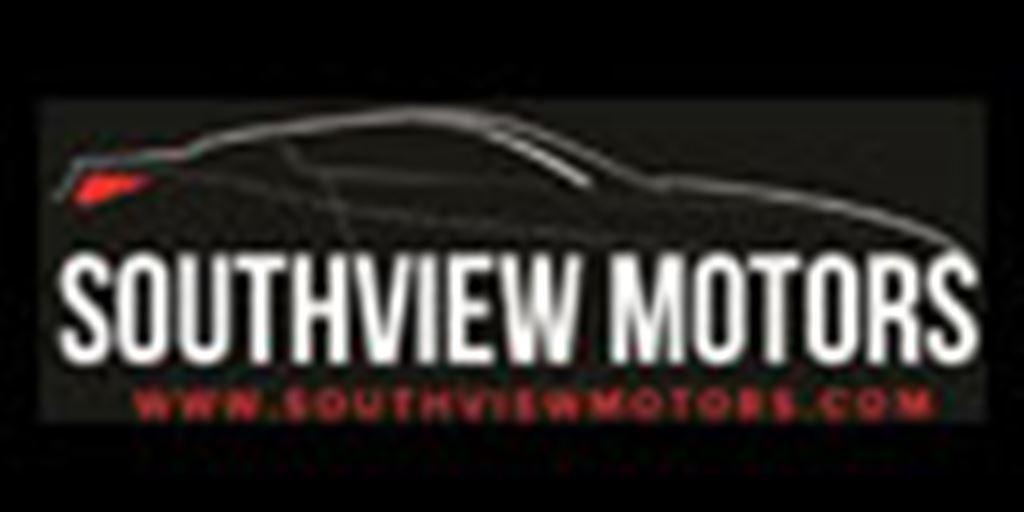 Southview Motors Inc.