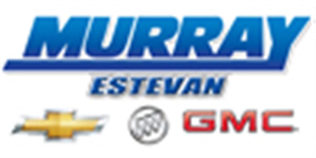 Murray GM Estevan