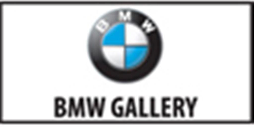 BMW Gallery