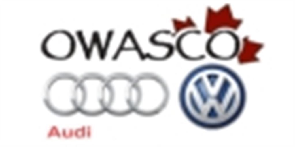 Vehicles for sale from Owasco Volkswagen and Audi ...