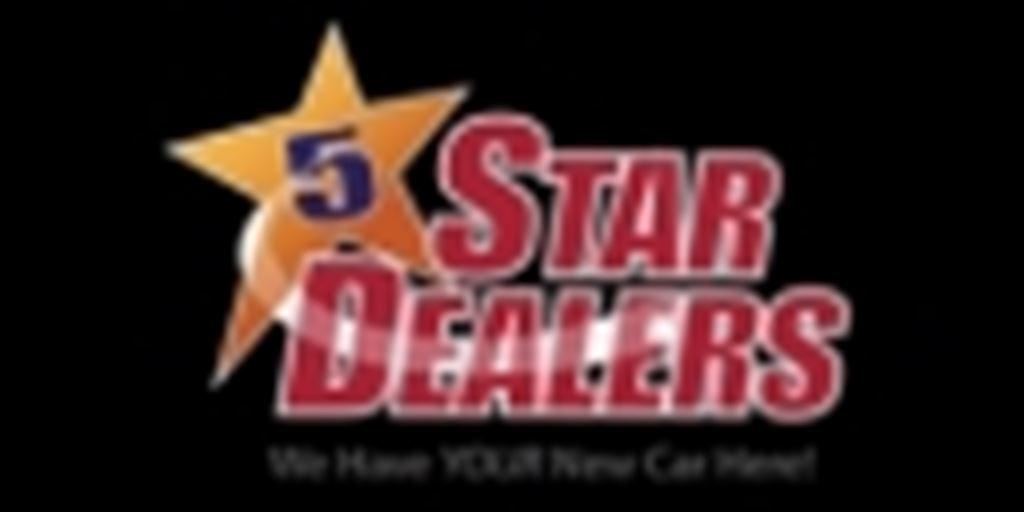 5 Star Dealers Inc.