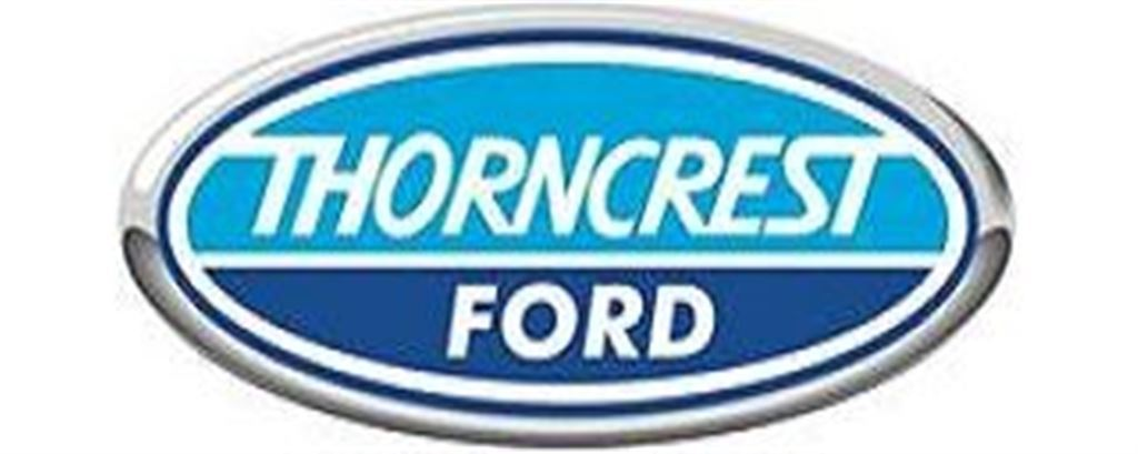 THORNCREST FORD