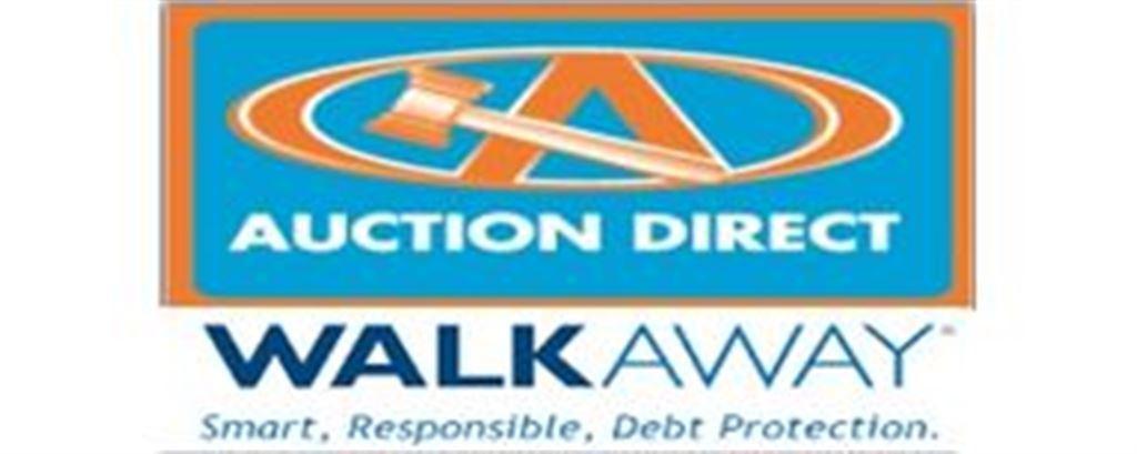 Auction Direct - Sackville N.S.