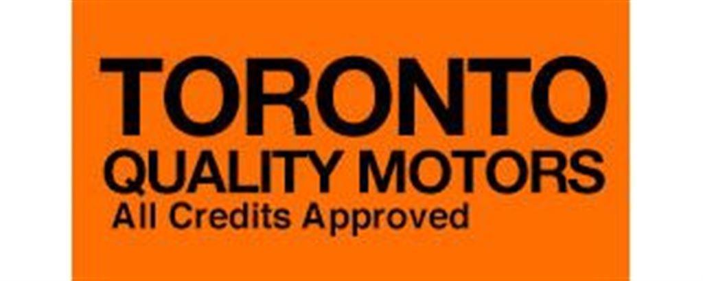 TORONTO QUALITY MOTORS