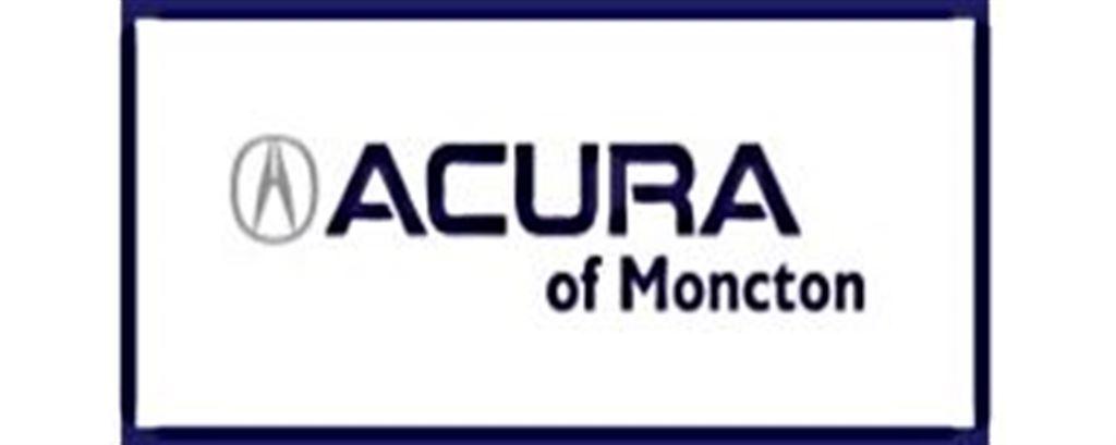 Acura of Moncton
