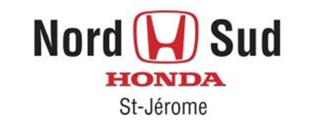 Nord Sud Honda >> 2020 Honda Civic Hatchback Hatchback Sport 6mt St Jerome