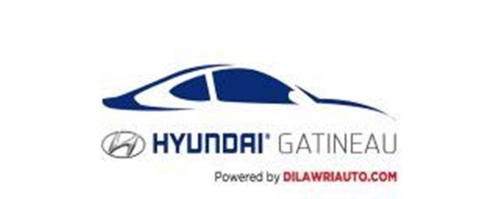 Hyundai Gatineau