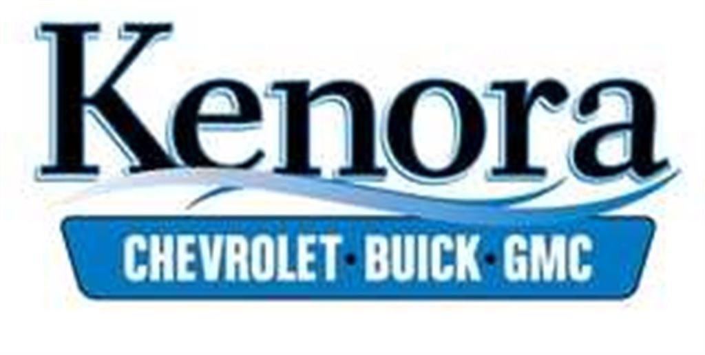 Kenora Chevrolet Buick GMC