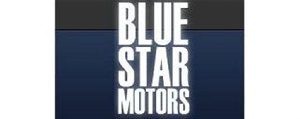 Blue Star Motors