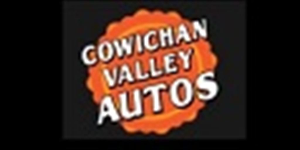 Cowichan Valley Autos