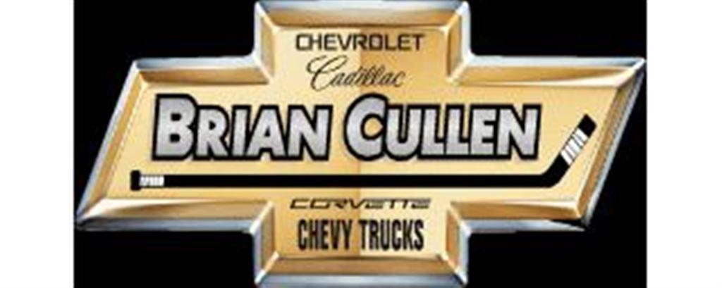 Brian Cullen Motors