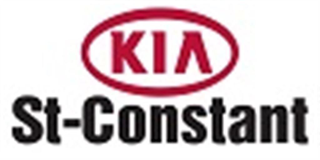 St-Constant Kia