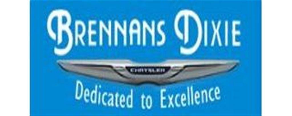 Brennan's Dixie Chrysler