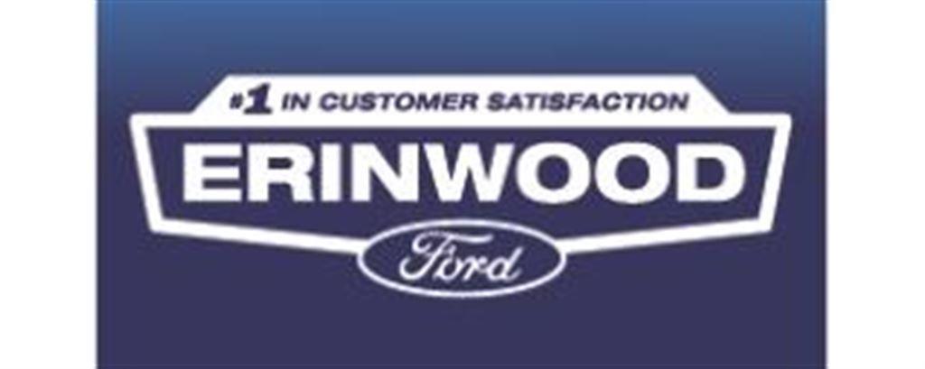 Erinwood Ford