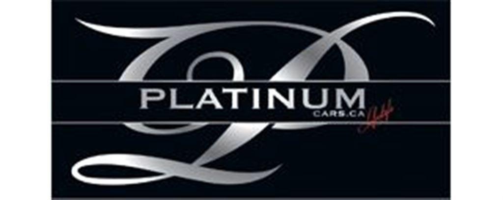 Platinum Cars.ca