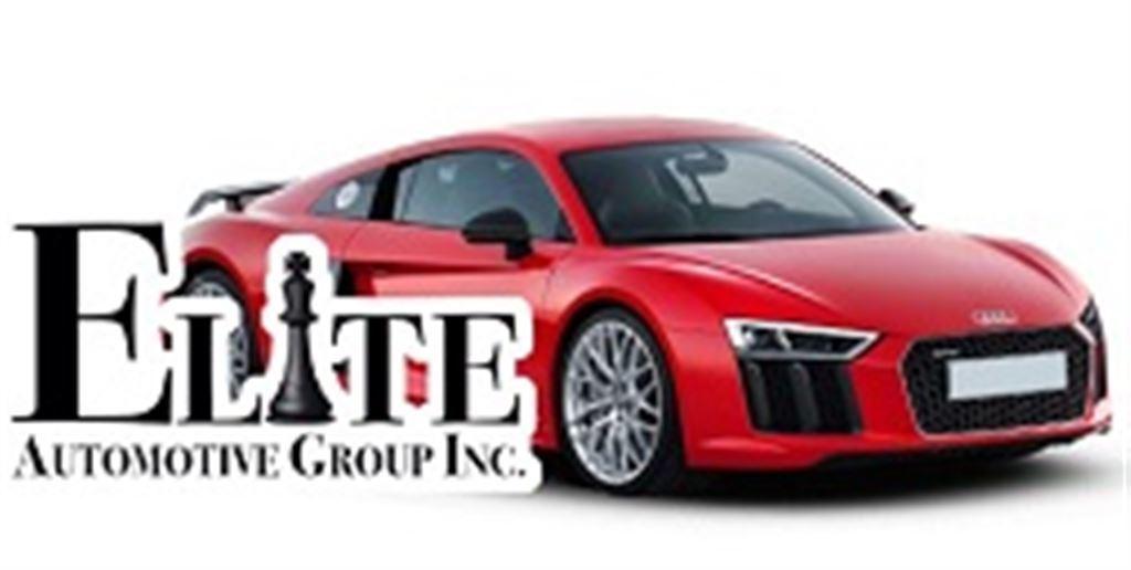 Elite Automotive Group