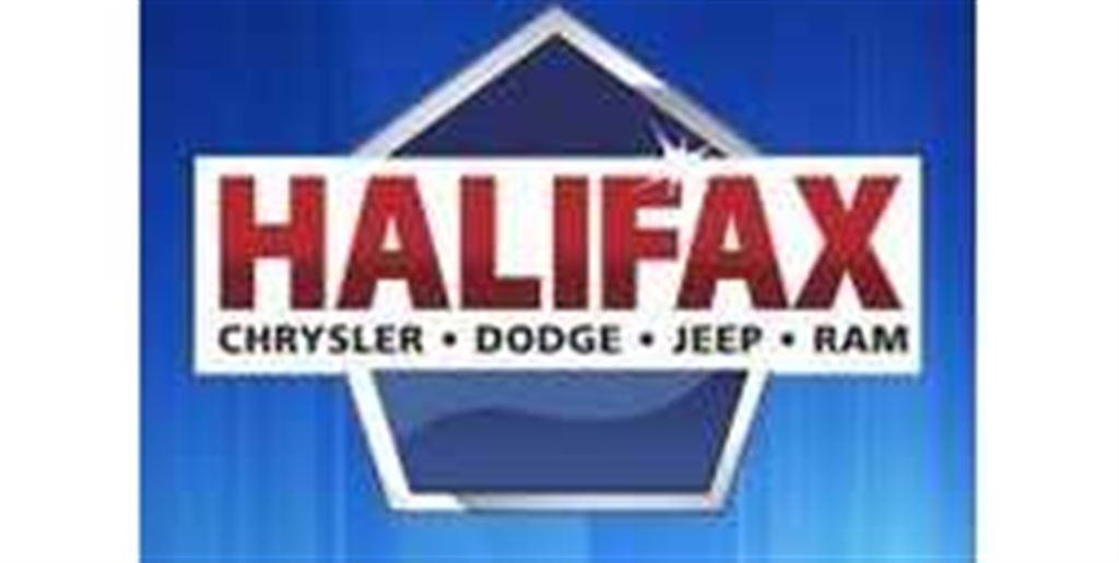 Halifax Chrysler