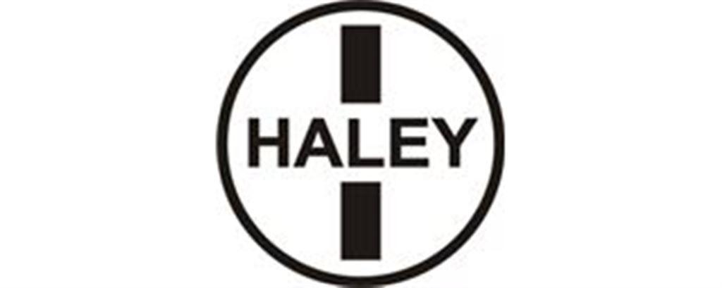Haley Dodge SC