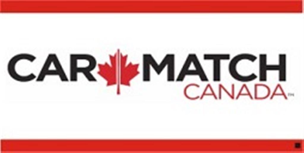 Car Match Canada