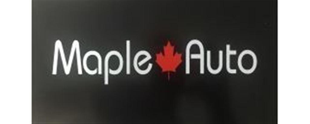 Maple Auto
