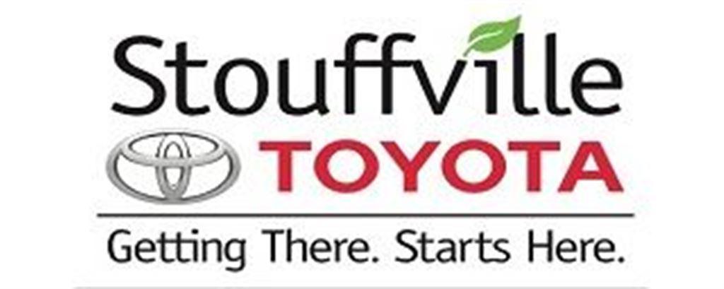 Stouffville Toyota