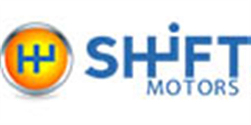 Shift Motors