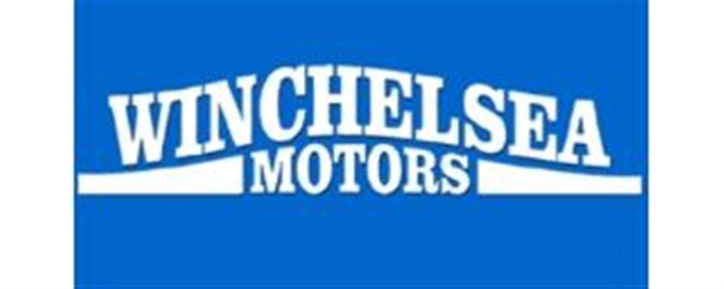 WINCHELSEA MOTORS