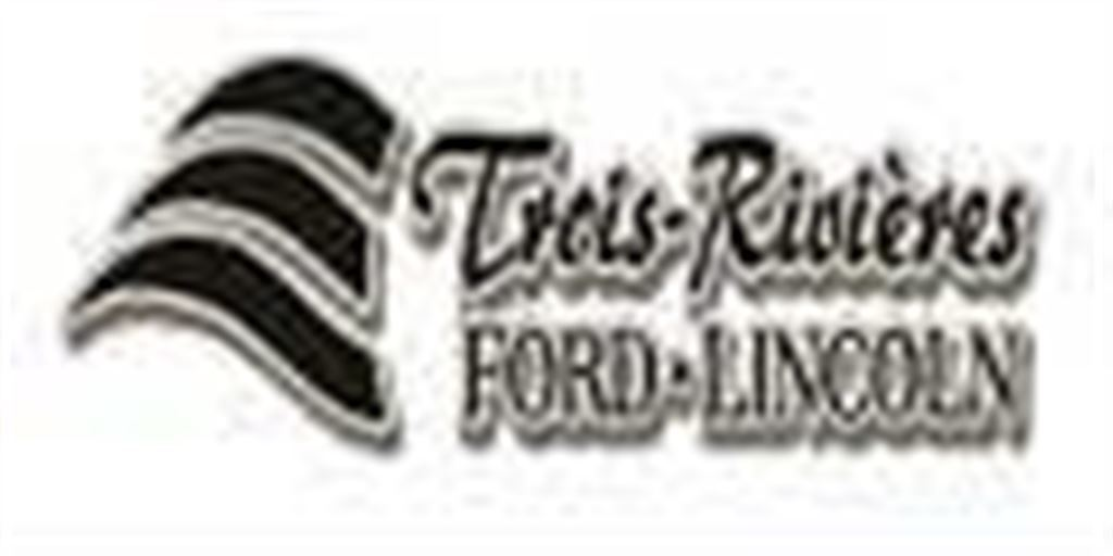 Trois Rivieres Ford Lincoln Inc