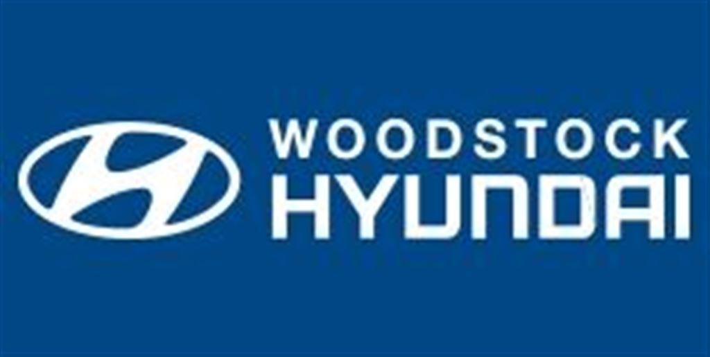 Woodstock Hyundai