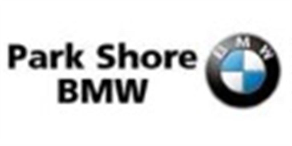 Park Shore BMW