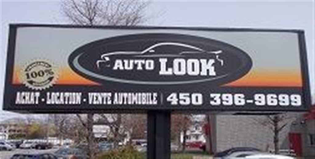 Autos Looks