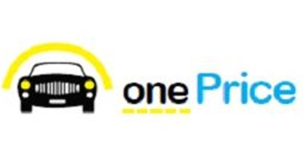 One Price Used Car Superstore