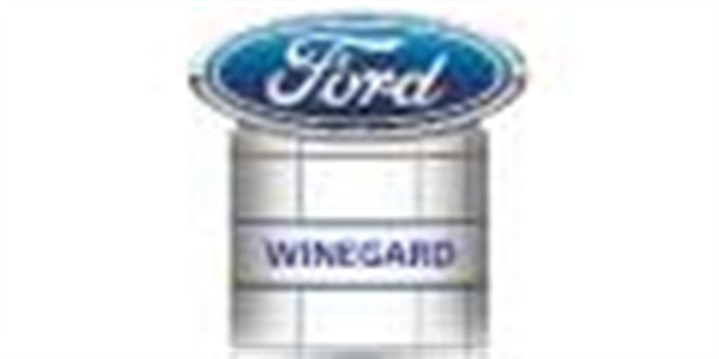 WINEGARD MOTORS