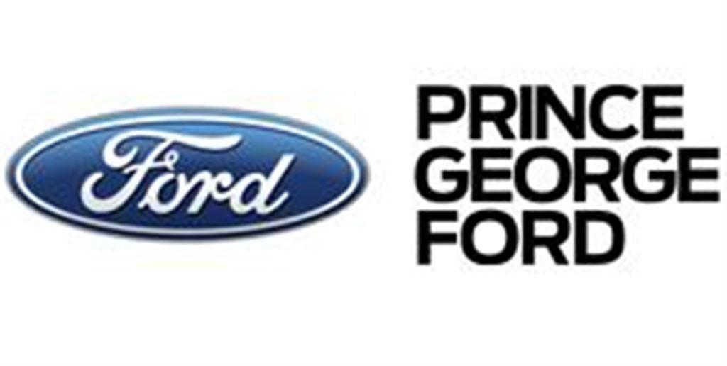 Prince George Ford