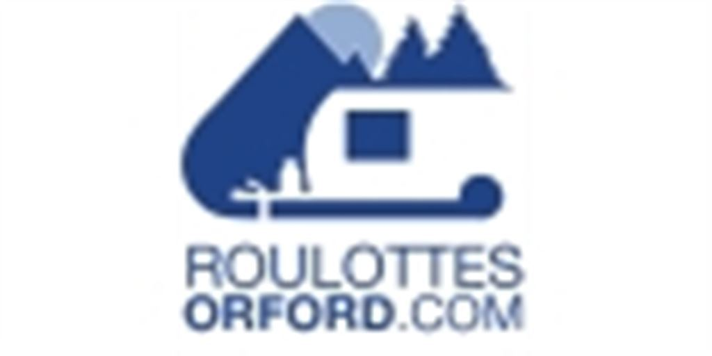 Roulottes Orford