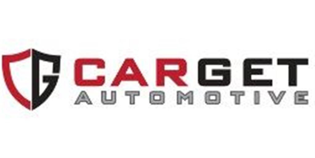 Carget Automotive