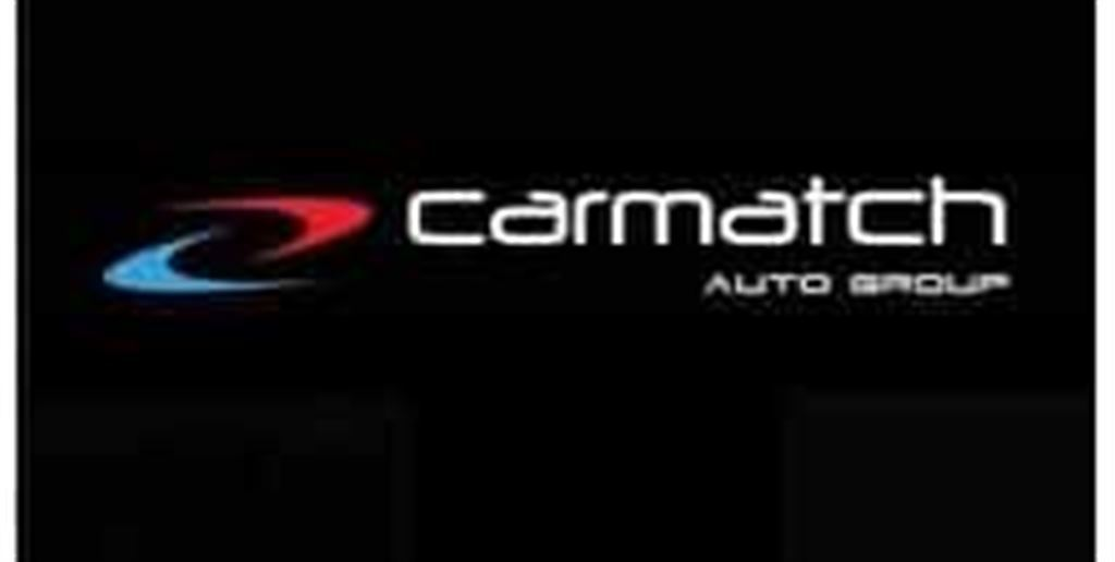 Carmatch Auto Group