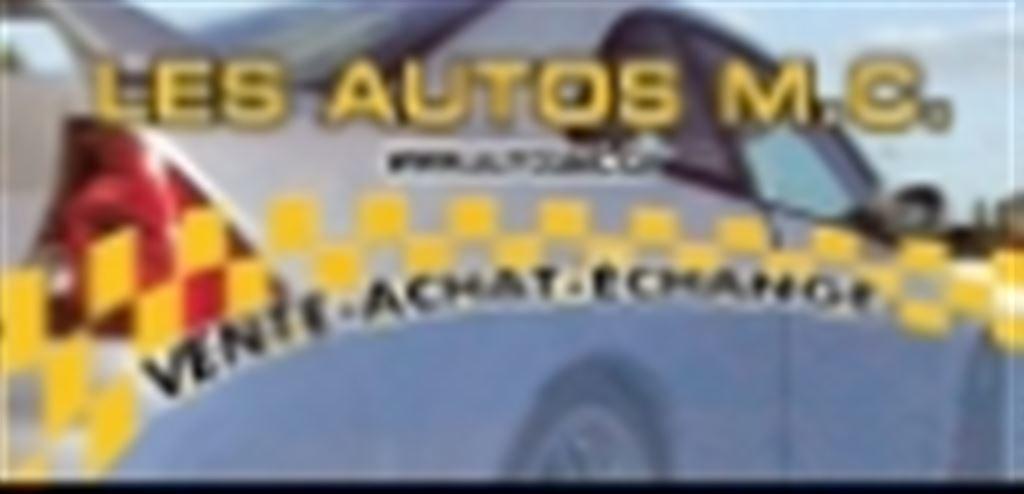 Les Autos M.C.