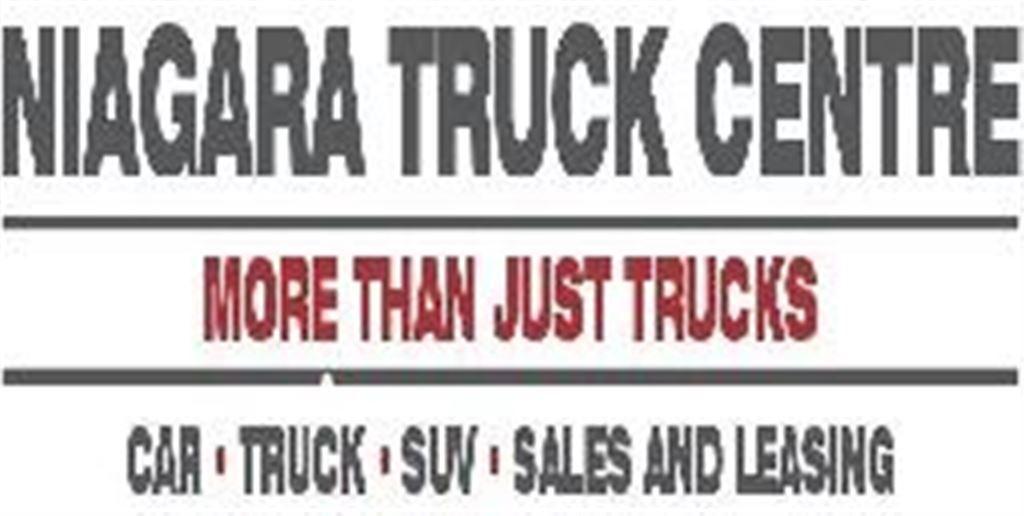 Niagara Truck Centre