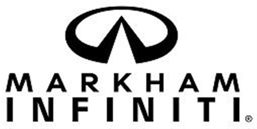 MARKHAM INFINITI