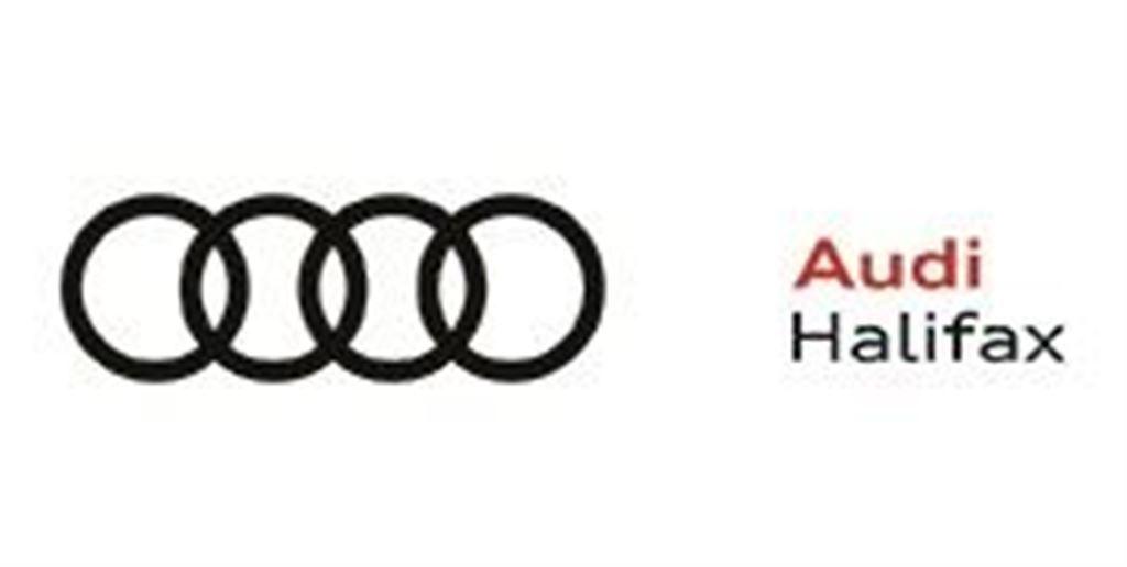 Audi Halifax