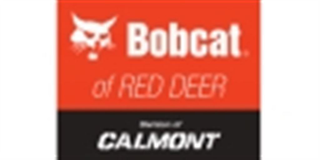 Bobcat neuf et d'occasion à vendre | autoHEBDO net